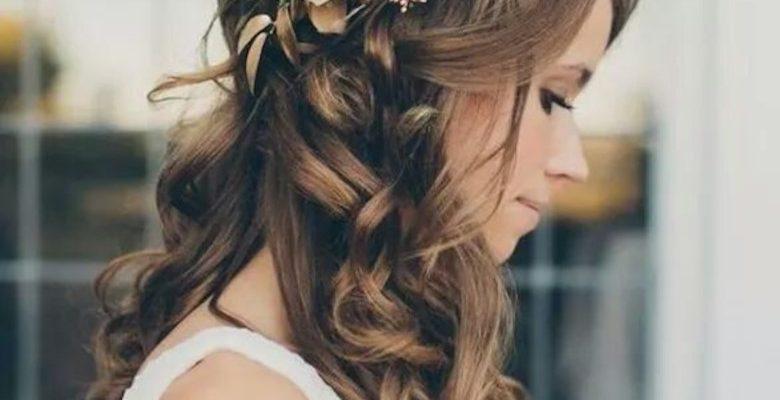 Extension cheveux : comment choisir les meilleurs cheveux ?