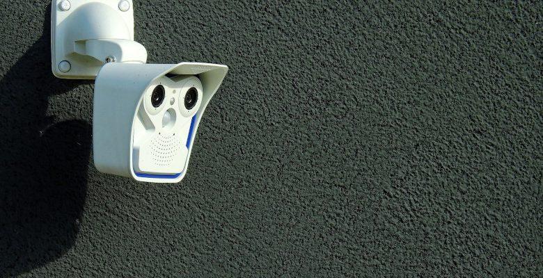 Installez une alarme pour renforcer votre système de sécurité