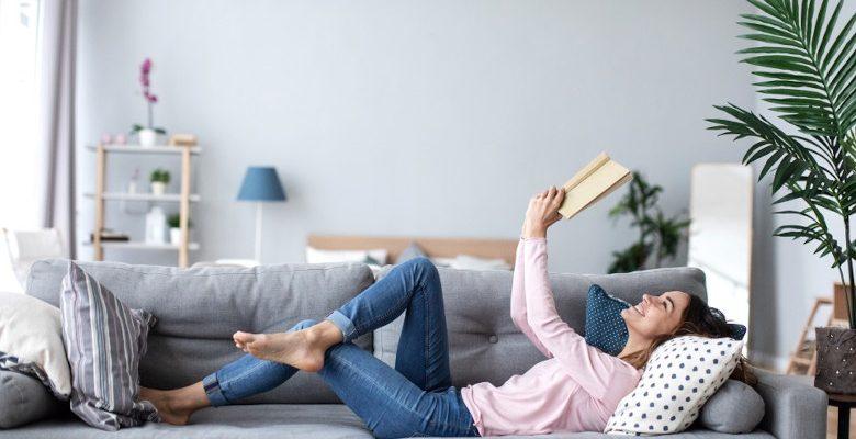 10 conseils pour une chambre à coucher cosy