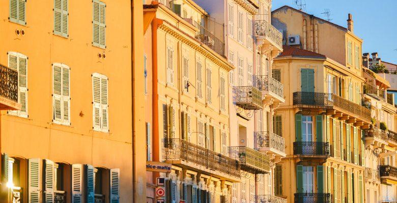 Recherche de bien immobilier : comment trouver la perle rare ?
