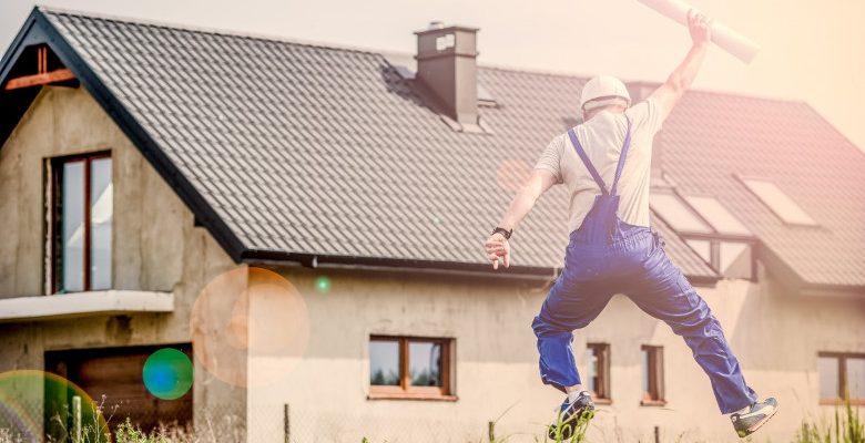 Rénover sa maison : pourquoi faire appel aux services d'un pro ?