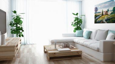 Que faire pour allier confort et accueil dans une maison ?
