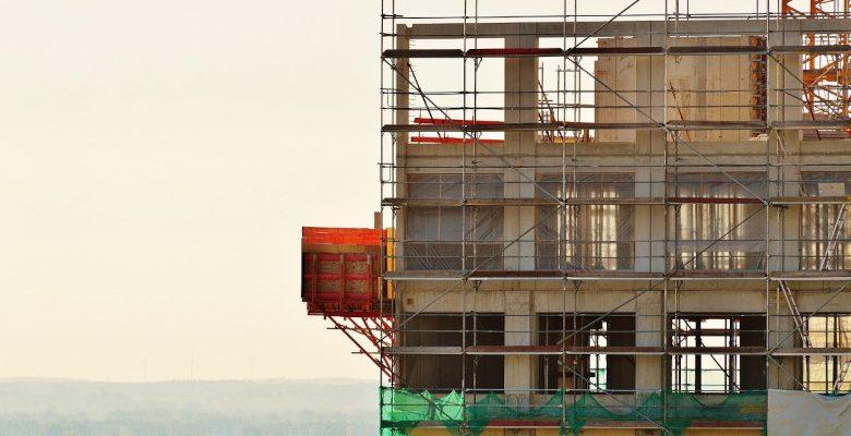 Travaux de rénovation : pourquoi le recours à une entreprise qualifiée est important ?