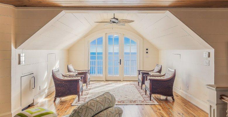 Acheter une maison : les avantages de passer par une agence immobilière