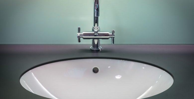 Fuite d'eau : comment faire pour une réparation efficace ?