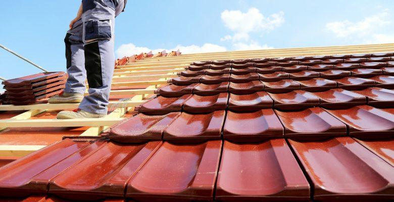 Ce qu'il faut savoir sur l'étanchéité de la toiture